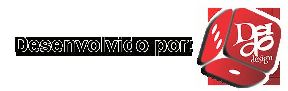 Design by DaDo Design